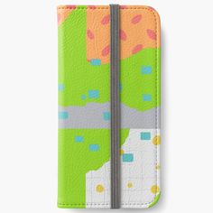 Iphone Wallet, Iphone 6, Iphone Cases, Open Book, 6s Plus, Printed, Awesome, Stuff To Buy, Products