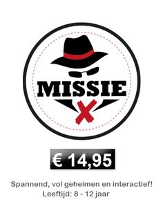 Missie X