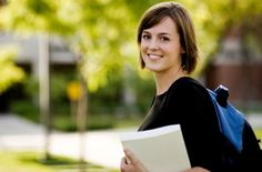 10 Tips for Student Teachers.  Student teaching is the culminating experience of all you've been working towards in your degree studies to become a teacher. It will be a semester filled with learning experiences that will shape you as a teacher.