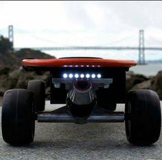 역사상 가장 빠른 스케이드 보드최대 속력 29km/h최대 운행 거리 29km충전 시간 5~6 시간구독하기를 하시면 아이디어상품스토리채널을 함께하실 수 있습니다 ^^*