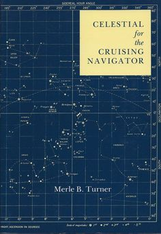 For the navigator aspiring to a deeper level of understanding of celestial navigation theory and practice. Stresses computational rather than tabular solution finding, and understanding rather than ro Cruise Tips, Cruise Travel, Cruise Vacation, Sailboat Living, Living On A Boat, Jamaica Cruise, Sailing Lessons, Boating Tips, Levels Of Understanding