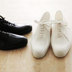 [ヘンリーヘンリー] サドルレインシューズ / Subtle Rain Shoes on ShopStyle