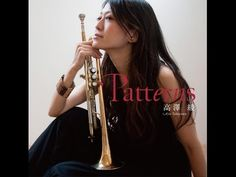 "Aya Takazawa - 'You Don't Know What Love Is' from the album ""Patterns"" - YouTube"