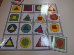 bingo (többféle) - gyereketeto Attention Autism, Diy Games, Bingo, Montessori, Education, Toys, Holiday Decor, Creative, Activity Toys