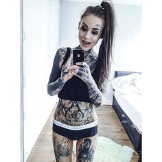 Love you :* Monami Frost ♥♥♥
