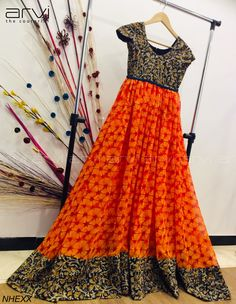 Exclusive Bridal wear Boutique in Coimbatore Bridal Blouse ,Bridal Gown ,Embroidery ,Kid Frock ,Wedding Gown,Bridal ,Lehenga. For more details Contact +91 8098818882 Stylish Dress Designs, Stylish Dresses, Long Dresses, Indian Long Dress, Indian Wear, Designer Dresses, Designer Kurtis, Half Saree Designs, Bridal Gowns