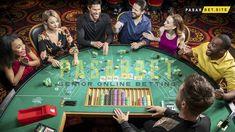 24 Casino Onilne Ideas Casino Online Agen