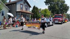 16 German Festivals In Illinois You Don't Want To Miss This Fall
