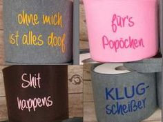 These are your best toilet design in the world - Lisa Toilet Design, Drink Sleeves, Post, Silhouette, Bathroom, Shirts, Crowns, Bunting Bag, Funny Presents