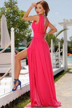 71171e88aba7 32 vzrušujúcich obrázkov z nástenky Viktoria Apparel - luxusné ...