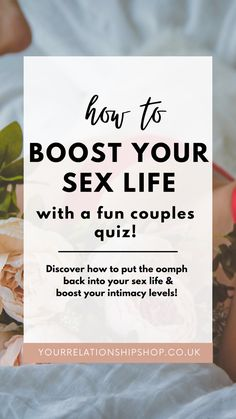Communication Relationship, Relationship Blogs, Relationships, Fun Couples Quiz, Fun Couple Activities, Intimacy Issues, Super Simple, Newlyweds, Marriage