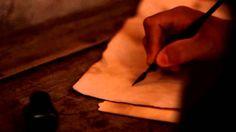 #wattpad #romanzi-rosa Lylian Courcy è una ragazza che ha compiuto da poco diciassette anni ed è impreparata a prendere posto nella società vittoriana. Alla morte di suo zio, il Signor Morris, Lylian si imbatte in un suo lontano cugino, Ian Hunter, che erediterà le proprietà della famiglia Morris e un giorno anche la sua...