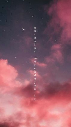 Wattpad Published Books, Jonaxx Boys, Wattpad Quotes, Lines Wallpaper, Phone Backgrounds, Phone Wallpapers, Night Light, Clouds, Queen
