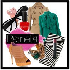 Justfab.com January Haute List style: Parnella #shoes $39.95
