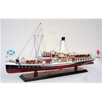 Hohentwiel Montajlı Gemi-74cm 904,76 TL
