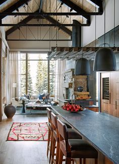 752 best | Rustic Interiors | images on Pinterest in 2018 | Cottage Rustic Architecture Designs Homes on rustic but modern, gothic architecture homes, lodge architecture homes, traditional architecture homes, bungalow architecture homes, old world architecture homes, country architecture homes, green architecture homes, european architecture homes, asian architecture homes, tropical architecture homes, international style architecture homes, rustic mediterranean houses, rustic antiques, italianate architecture homes, colonial architecture homes, tuscan architecture homes, french architecture homes, unusual architecture homes, victorian architecture homes,