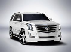 #Cadi on 28inches