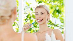Jak se zbavit zubního kamene bez zubaře Dental Health, Oral Health, Dental Center, Oral Hygiene, Spring Cleaning, Hunt Club, Centre, Check, Blog