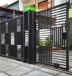 Mengerjakan pagar besi, tralis, balkon, kanopi, gerbang,dll | PASTI memuaskan | Hubungi @Irfan Pin:2BB1A3D7 HP:082300007834/085600007834 I www.gayadecor.com
