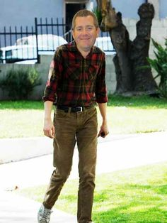 For this project, I put my teacher on Michael Cera's body. I  used the lasso tool, and then copy and pasted him onto Michael. Then I used apple T to scale him down and changed the color preferences to make it look realistic.