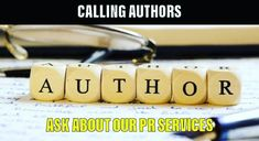 KRPR Media ..full service entertainment or firm ...partner with us ..909-300-5217