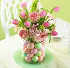 Resultado de imagen para ideas para candy bar con flores coloridas