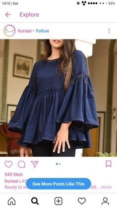 Simple Pakistani Dresses, Pakistani Fashion Casual, Pakistani Dress Design, Pakistani Outfits, Stylish Dresses For Girls, Stylish Dress Designs, Casual Dresses, Designer Party Wear Dresses, Kurti Designs Party Wear