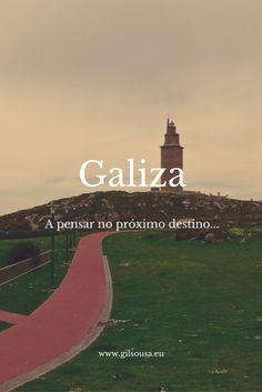 Próxima paragem: #Galiza