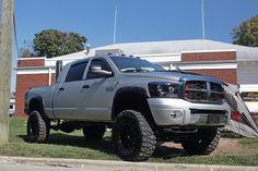 4 Wheel Jamboree http://topguncustomz.com #topguncustomz #tgc #trucks #jeep #liftedtrucks #offroad #muddin #dieseltrucks #truckdaily #dodge #ford #chevy #duramax #cummings #toyota #mud #trucking #rig #awesome #truck #custom