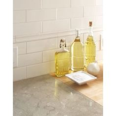 Traditional Subway Tile Design, Pictures, Remodel, Decor and Ideas