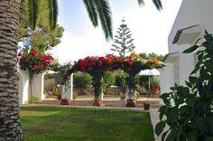 Exklusive Villa mit Hafenblick in Cala D'Or