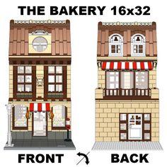 Runt fönster. http://www.brickmarket.fr/data/mb_16x32_bakery.png
