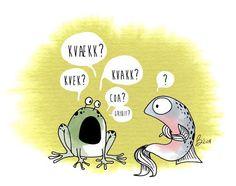 © Alice Baguet Illustration by www.alicebaguet.com
