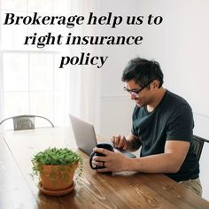 Smart Apple  Brokerage help us to right insurance policy in New York State. We Serve With Smile Landlord Insurance, Insurance Law, Renters Insurance, Insurance Broker, Best Insurance, Insurance Agency, Insurance Quotes, Affordable Car Insurance, Cheapest Insurance