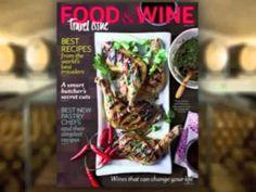Food & Wine Magazine's Executive Wine Editor Ray Isle recommends TastingRoom.com Wine Samplers on The View.