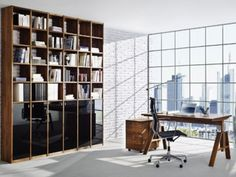 amazing design Wooden Desks for any office