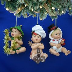 http://efairies.com/collections/bradford-exchange/products/dear-santa-2  Price $49.45