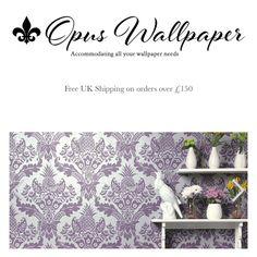 31 Best Opus Wallpaper Italian Heavy Weight Vinyls Images
