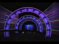Zoom along on Test Track at Epcot. Globe Travel in Bristol, CT is the authorized Disney vacation planner you've been searching for!  Call us today at 860-584-0517 or email us at info@globetvl.com for more information on how to make your Disney dreams come true!