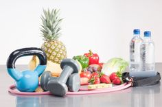 The New 80/20 Rule #diet #exercise