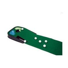 Golf Hazard Putting Game & Mat Gifts for Men $29.99
