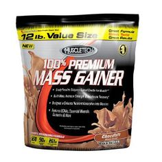 protein shake to gain muscle shake to gain muscle meal replacements Muscle Food, Gain Muscle, Best Mass Gainer Supplement, Tips To Gain Weight, Weight Loss, Weight Gain Supplements, Chocolate Protein Shakes, Chocolate Chocolate, Weights