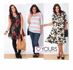 Win Yours Clothing vouchers. There are 7 vouchers to be won. Just submit your email to be in for the draw. The Draw, Competition, Irish, Kimono Top, Clothing, Tops, Women, Fashion, Outfits