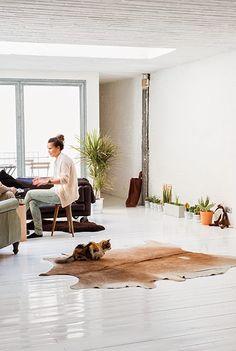 Méchant Studio Blog: Lifestyle in Antwerp