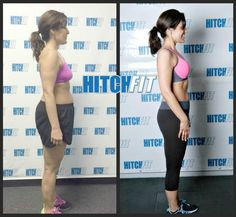 and Fit Women - Rachel lost 20 pounds at age 50 with Hitch Fit! Before and After photos 50 and Fit Women - Rachel lost 20 pounds at age 50 with Hitch Fit! Before and After photos Lose 50 Pounds, 20 Pounds, Ways To Loose Weight, How To Lose Weight Fast, Best Weight Loss, Weight Loss Tips, Pound Of Fat, Fit Over 40, Burn Belly Fat Fast