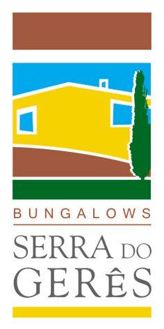 A serra mais bonita de Portugal....o nosso belo Gerês....e estes bungalows são top!!!