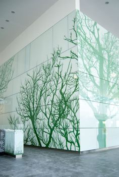 images about Glass Graphics on Pinterest Filling