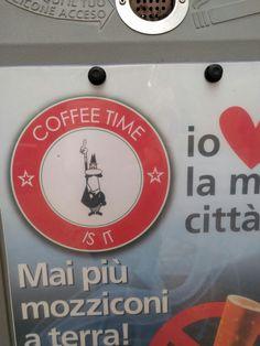Moka, Coffee Time, Cooking Timer, Clock, Watch, Mocha, Clocks, Coffee Break