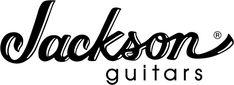 marcas de guitarra - Cerca amb Google