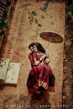 Indian Wedding Couple Photography, Photo Poses For Couples, Wedding Couple Photos, Wedding Couple Poses Photography, Cute Couple Poses, Couple Photoshoot Poses, Pre Wedding Poses, Pre Wedding Photoshoot, Beauty